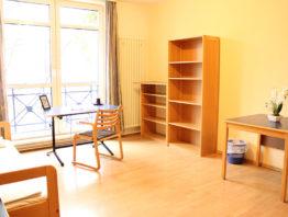 apartment-berlin-erh-neubau-9