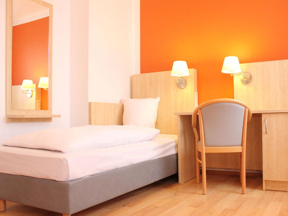 einzelapartments f r studenten und azubis berlin einzelapartments f r arbeitnehmer berlin. Black Bedroom Furniture Sets. Home Design Ideas