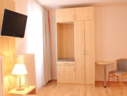 Übernachtung Apartments Berlin, Apartments mieten Berlin | House of Nations