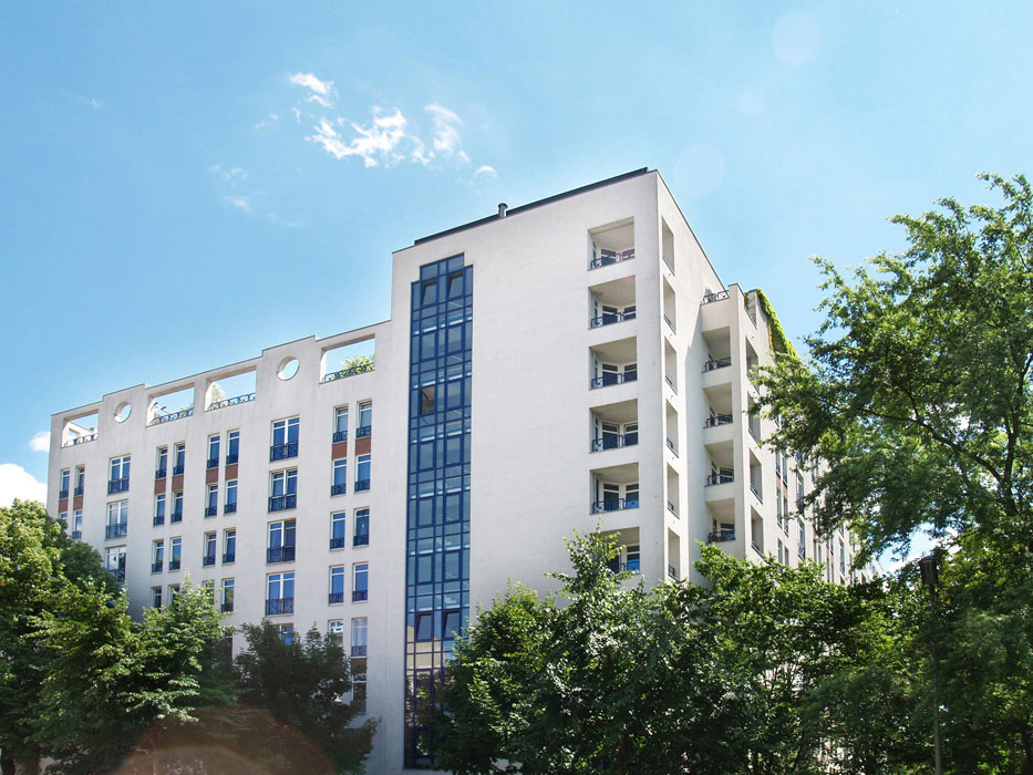 Apartments In Berlin Mit Grillplatz Apartments Mieten In Berlin