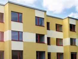 günstige Übernachtung Studenten Berlin, preiswertes Wohnen Berlin