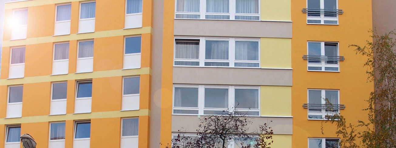 günstiges Einzelapartment Berlin Wedding / Mitte, Doppelapartment Berlin Mitte