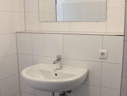 möblierte Apartments Berlin, schön eingerichtete Zimmer für Studenten