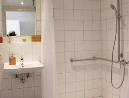 günstiges Einzelapartment Berlin