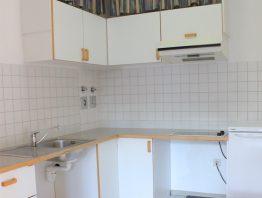 DA_Neu_Küche