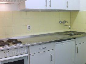 BR_Küche_1