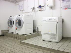 BR_Waschcenter_1