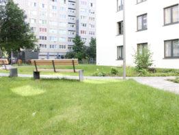 Innenhof_3