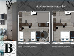 Twin_Apartment_3.1