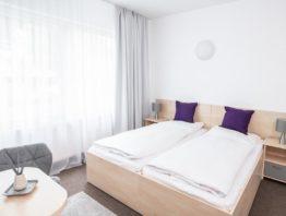 Apartments Berlin Studenten