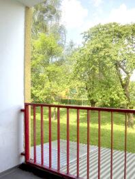 Hanielweg-Appartment-Gemeinschaftsräume-web-4
